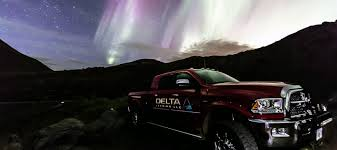 Delta Leasing, LLC – Providing Commercial Leasing Services For ... Home Buy Here Pay Cars For Sale Houston Tx 77063 Everest Motors Inc Truck Rental Depot Fleet Business Commercial Vehicles Gm Miley Auto Repair 23 Chestnut St Carnegie Pa Phone Number Best Used Car Dealership Texas Bin There Dump That Photo Gallery Rental Alternatives Near Aus Austin Airport Turo Enterprise Sales Certified Trucks Suvs Find Truck Rentals Whever Youre Going