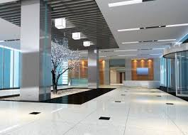 100 Interior Design Inspirations Awesome Office Entrance Inspiration With Office