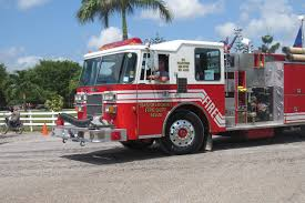Truck Accident Attorney Gets Settlement For Family After Woman ... Bump And Go Teaching Firetruck English Spanish Best Choice E091e Fdny Engine 91 Harlem New York City Flickr Filespanish Fork Fd 9 Jul 15jpg Wikimedia Commons Refighter Fired After Filling Swimming Pool With Water Planestrains Automobiles Placemat In Or French Etsy 61 Ladder Truck 43 Other Toys For Toddlers And Babies With Sounds Gas Explosions Kill 25 Taiwan Timecom Rescue Chicago Fire Video Tribune Horsedrawn American Steam Takes Class Win At Hemmings