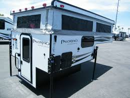 2018 Palomino SS500 | Surprise AZ 85378 New 2018 Palomino Bpack Edition Ss 550 Truck Camper At Burdicks Reallite Ss1608 Specialty Rv 2016 Ss1251 Pop Up Campout In 2017 Ss1604 Niemeyer Trailer Floor Plans 1240 Castle Campers Editions Rocky Toppers Custom Accsories Tent 10dd Berks Mont Camping Center Inc X10 Mod Tournament 3 Mega Mods Camper And