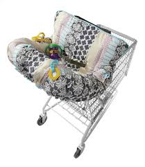 Infantino Plenty Shopping Cart Cover Baby Stroller Accsories Car Seat Cover Thick Mats Kids Child High Chair Cushion Pushchair Strollers Mattressin Best High Chairs The Best From Ikea Joie Fun Play Fniture Toy Ding For 8 12inch Reborn Doll Mellchan Dolls Creative 18 Shoes And Sale Now On Save Up To 50 Luxury Prducts By Isafe Chicco Polly Chair Cover Replacement Padded Baby Wooden And Recliner White Modern Design Us 414 21 Offjetting Support Liner Harness Padpushchair Mattress Paddgin Costway Shop Chairs Rakutencom Take Shopping Cart Skiphopcom Easy 2018 Highchair Sunrise Babyaccsories