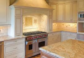 kitchen counters these light colored granite kitchen countertops