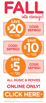 Fye Coupon Print - Freebies App For Android Home Depot Promo Code 2019 March Durapak Supplies Coupon Gear Up Catherines Coupons Grocery Outlet Store Open Near Me Cyberseo Xfinity Codes For Free Wifi Calendarclub Ca Health Freedom Rources Natchez Shooting All American Apparel Discount Woocommerce Tips Online Home Goodsalt Extreme Couponing How Do They It Online Stco Novartis Pharmaceuticals Tough Mudder Parking Teleflora Mothers Day Discount Sevenhills Wallis April Americas Best Eyeglasses