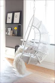 Pier One Rocking Chair Cushions by Outdoor Ideas Wonderful Pier One Outdoor Seat Cushions Pier 1