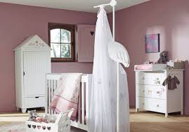 Boy Room Ideas Small Spaces Baby Nursery Kids Latest Cool Bedroom For On Boys Furniture Grrisma