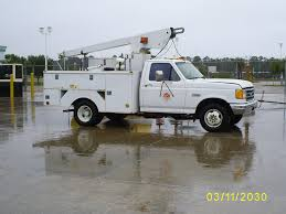 F350 Bucket Truck - Best Image Truck Kusaboshi.Com Beatrice Firefighters Use Aerial To Rescue Bucket Truck Tree Trucks Boom In Kentucky For Sale Used On 2008 Ford F550 Utility Diesel Service Splicing Lab 2009 Dodge Ram 5500 4x4 29 Versalift At Public Auction Deanco Auctions Gauteng Forestry Govert Powerline Cstruction Equipment Kraupies Real 23 T Coupe W Edelbrock Intake Guide Real Estate Equipment Auction Rycroft Alberta Weaver 2006 For Sale In Medford Oregon 97502 Central Dg Productions Asplundh Gmc Bucket Truck And Wood Chipper