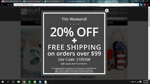 Fanatics Coupon Code Feb 2018 : Cbs Sports Ulive Coupon Code Public Opinion 2014 Four Coupon Inserts Ship Saves Best Cyber Monday Deals At Amazon Walmart Target Buy Code 2013 How To Use Promo Codes And Coupons For Targetcom Get Discount June Beauty Box Vida Dulce Targeted 10 Off 50 From Plus Use The Krazy Lady Target Nintendo Switch Console 225 With Toy Ecommerce Promotion Strategies To Discounts And 30 Off For January 20 Sale Store Coupons This Week Ends 33118 Store Printable Coupons Coupon Code New Printable