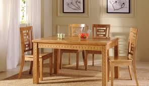 Patio Furniture Under 10000 by 100 Dining Room Sets Under 1000 Dollars Hampton Bay