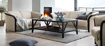 Ergonomically Correct Living Room Furniture by Recliner Chairs And Sofas Stressless Comfort Recliner Furniture