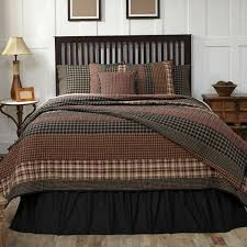 Greenland Home Bedding by Rustic Bedding And Cabin Bedding U2013 Ease Bedding With Style