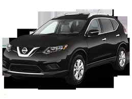 Nissan Rogue Price 2015 Best Of 2015 Nissan Rogue Reviews And Specs ... Best Pickup Truck Reviews Consumer Reports Nissan Titan Warrior 82019 Next Youtube New Review For 2015 Trucks Suvs And Vans Jd Power 2016 Xd Longterm Test Car Driver Np300 Navara Could Hint At Frontier Motor Trend 2017 Rating Canada 2018 Hyundai 2019 Diesel Picture Coinental Driving School Renault Alaskan Pickup Review Car Magazine The New Is Here First Drive Accsories Premium
