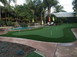 Artificial Grass Liquidators. Best Turf. Lowest Cost 800-393-5869 Backyard Putting Green With Cup Lights Golf Pinterest Synthetic Grass Turf Putting Greens Lawn Playgrounds Simple Steps To Create A Green How To Make A Diy Images On Remarkable Neave Sports Photo Mesmerizing Five Reasons Consider Diy For Your Home Inspiration My Experience Premium Prepackaged Houston Outdoor Decoration Do It Yourself Custom