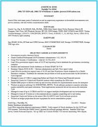 Tsm Administration Sample Resume Buy A Literature Review Paper Cotrugli Business School