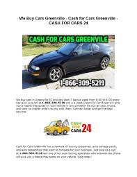 Sell My Car Greenville We Buy Cars Greenville By Carsgreenville - Issuu Greenville Nc Cars For Sale Autocom Discount Nissan Trucks Near Sc Used 2016 Chevrolet Silverado 1500 Vehicles In Parks Buick Gmc New Dealership Car Specials Toyota Of Preowned 2018 And 2019 Deals 29601 Autotrader Buy Here Pay Seneca Scused Clemson Scbad Credit No Tundra