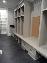 slate tile bathroom large apinfectologia org