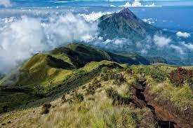Tourist Destinations In Yogyakarta