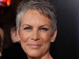 Jamie Lee Curtis Halloween 1 by Film The National