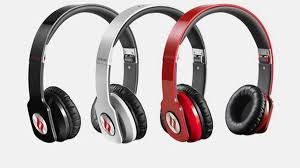 Get A Pair Of Noontec Zoro HD Headphones For $56.99 - CNET Jadera Coupon Code Marseille Mcable 4 Upconverting Hdmi Cable For 2099 First Response Home Pregnancy Test Coupons Arkansas Loft Holiday Gas Station Free Coffee Lld Solid Tanga Bottom Ztech Wireless Music Headphones Dealsplus Coupon Codes Promos Deals Discounts And Lego 5 Off Plum And Sparrow Promo Potomac Distribution Potomacdist Twitter 10 Best Hotels Hd Photos Reviews Of In Mattress Com Codes Endicia Shop Black Calvin Klein Ck Highwaist Women