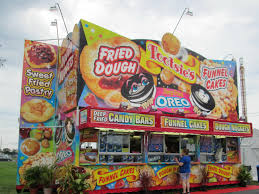 92+ Food Vendor Ideas County Fair - But When I Was A Kid There ... Eating My Way Through Oc Having A Great Time At The Fair Food Guide To The 2017 Cbs Los Angeles And Now Gift For Our Loyal Followers Today Say Motto Mas Que Biggest Most Insane List Of Foods Youll Ever Read New Items To Try 2016 Baconafair Booth 2012 Danis Decadent Deals Nibbles Of Tidbits Blogwhats Cooking At Orange County These 17 Insanely Tasty Fair Foods Peanut Butter Jelly And Sriracha Funnel Cake Yes Its Here Are Musttry Daily News Language Systems Lifestyle Trucks In America Event Center Calendar Information Latest Local