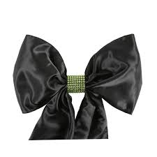 Details About 25 Apple Green Rhinestone Bow Covers - 8 Row - Wedding Chair  Sash Reusable Creative Touch Wedding Designs Saint Marys Hall Apple Universal Polyester Spandex Lycra Pleated Chair Cover Skirt For Banquet Party Event Hotel Decor Slipcovers Sofas Ding New Interior Design Outdoor Decorating Ideas Green Time To Sparkle Tts 29cmx20m Satin Roll Sash Covers Simply Elegant And Linens Fab Weddings Sashes All You Need Know About Decorations Bridestory Blog Sinssowl Pack Of 2pc Elastic Soft Removable Seat Protector Stool For Build A Color Scheme