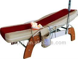 far infrared jade roller heating migun massage bed 6018x3 buy