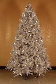 7ft Pre Lit Christmas Trees by 6ft Pre Lit Christmas Trees Christmas Lights Decoration