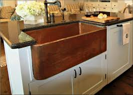 Home Depot Utility Sink Faucet by Kitchen Fabulous Laundry Tub Vanity Combo Industrial Laundry