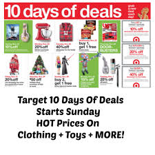 Target Coupons Off Toys / Chase Coupon 125 Dollars 20 Off Target Coupon When You Spend 50 On Black Friday Coupons Weekly Matchup All Things Gymboree Code February 2018 Laloopsy Doll Black Showpo Discount Codes October 2019 Findercom Promo And Discounts Up To 40 Instantly 36 Couponing Challenges For The New Year The Krazy Coupon Lady Best Cyber Monday Sales From Stores Actually Worth Printablefreechilis Coupons M5 Anthesia Deals Baby Stuff Biggest Discounts Sephora Sale Home Depot August Codes Blog How Boost Your Ecommerce Stores Seo By Offering Promo