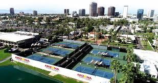 100 San Paulo Apartments Phoenix Overview ATP Tour Tennis