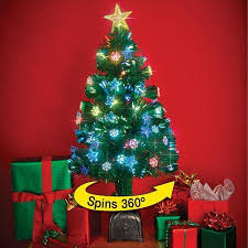 Fiber Optic Christmas Trees On Sale by Cheap Fiber Optic Tabletop Christmas Tree Find Fiber Optic