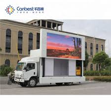 Wholesale Truck Mobile Led Panel - Online Buy Best Truck Mobile Led ... Mobile Digital Led Billboard Truck For Ultra Weekend Youtube China High Brightness P10 Dip346 Advertising Trucks Stock Photos Images Alamy Led Trucksled For Sale Foton Ollin Outdoor Digital Mobile Billboard Truck With P6p8 P8 Sale West Auctions Auction Vehicles From Us Loan Auditors Item Trailer Add Billboards In Washington Dc Maryland Virginia Actimedia Rental