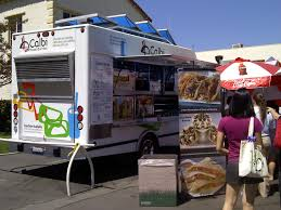 September 5, 2010 – Looking For Food Trucks Food Trucks Roll Onto Campus Coyote Chronicle Santa Monica Attempts A Truck Lot Again Eater La Hungry Head Over To Thursdays At Innovations Academy 8 Gourmet Foods To Buy Now Visiting The Broad Traveler And Tourist Venice Beach Trail Grazin Just Standing In A Parking Lot Eating Korean Bbq Tacos San Diego Where Is Cat July 2010 Co Las Trend The Unemployed Eater 2010s Top 10 Foodstuffs Under