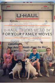 The 25+ Best Rent A Moving Truck Ideas On Pinterest | Easy Ways To ... Best 25 Rental Trucks For Moving Ideas On Pinterest Moving Van Lease Nashville Tn Cumberland Cocos Food Truck Trucks Roaming Hunger City Kitchen December 2015 Amazing Wallpapers Rent A Truck Easy Ways To Budget Rental Donut Distillery Uhaul Help Labor Service Idlease 1901 Lebanon Pike Ste A