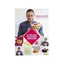livre de cuisine cooking chef kcc9063s cooking chef gourmet kah647pl kah358 at850