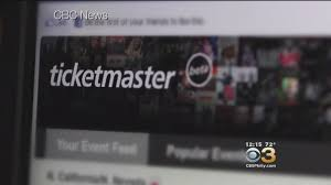 Ticketmaster Facing Accusations Running Ticket Scalping Scheme ... Dad Tries To Sell Sons Truck On Craigslist Over Pot Ad Goes Viral Pladelphia Cars And Trucks For Sale By Owner Best Move Loot Theres A New Way Sell Your Used Fniture Time Car Janda First Class Auto Land 1107 W Erie Ave Pa 19140 Ypcom Place To Buy In Ga Why Quality Japanese Are Ohio Harmonious Columbus Lehigh Valley Auction 1st Sales Langhorne Six Alternatives You Should Know About Curbed Dc