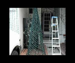 Hobby Lobby Pre Lit Led Christmas Trees by Hobby Lobby Pre Lit Christmas Tree Best Images Collections Hd