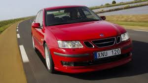 Nice Car And Truck News - 2007 Saab 9-3 2.0T | Autoweek | USA Weekly ... Scania Saab Scania Pinterest Biggest Truck Volvo And Cars Chevy Crushes Saab Youtube Truck 1986 9000 Motor Car Oklahoma City Chevrolet Dealer David Stanley Serving 93 Aero 5d Hatchback 2002 Used Vehicle Nettiauto Chicago Il Trucks Sm Auto Sales Saab And Trailers By Azannya26 For Ets2 Euro Simulator 2000 95 Estate 23 Stage X Retro Rides Special Transport Vehicles Royal Security Fadrom Cars