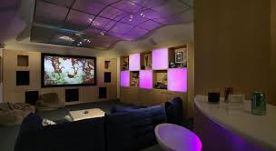 Bar : Small Home Theater Room Ideas Home Design Very Nice Gallery ... Home Theater Design Ideas Room Movie Snack Rooms Designs Knowhunger 15 Awesome Basement Cinema Small Rooms Myfavoriteadachecom Interior Alluring With Red Sofa And Youtube Media Theatre Modern Theatre Room Rrohometheaterdesignand Fancy Plush Eertainment System Basics Diy Decorations Category For Wning Designing Classy 10 Inspiration Of