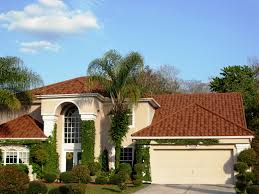Decra Villa Tile Estimating Sheet by Roof Top Services Of Central Florida Is A Trusted Cfrsa Roofing Member