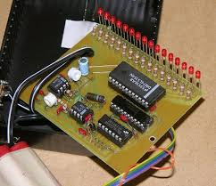 Cnd Uv Lamp Circuit Board by 8 Best Diy Images On Pinterest Electronics Hardware And Car Girls