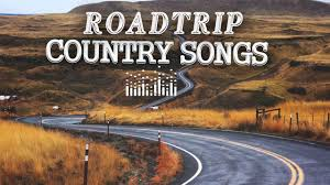 Best Road Trip Country Songs Collection - Top Greatest Classic ... Truckdriverworldwide Old Timers Driving School 2018 Indian Truck Auto For Android Apk Download Roger Dale Friends Live Man Hq Music Country Musictruck Manbuck Owens Lyrics And Chords Jenkins Farm A Family Business Fitzgerald Usa Songs Of Iron Ripple Top 10 About Trucks Gac