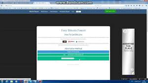 Bitcoin Faucet Rotator Faucetbox by биткоин кран Allbtc Ru Faucet Rotator 550 сатош Youtube