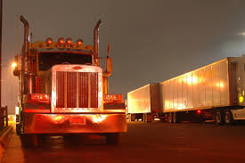 100 Truck Stop Inc Ing Industry Groups Say Theyre Concerned About Costs Of New