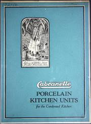 Ixl Cabinets Goshen Indiana by Serv U Well Kitchen Cabinets Bases Utilities And Tables I Xl
