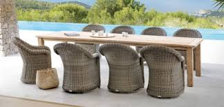 Kontiki Patio Furniture Canada by Outdoor Patio Furniture In Ottawa Patio Comfort Richmond Rd