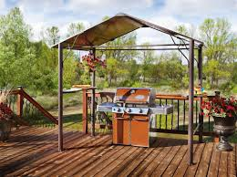 Japanese DIY Backyard Ideas | Amazing Home Decor 2017 ... Interior Shade For Pergola Faedaworkscom Diy Ideas On A Backyard Budget Backyards Amazing Design Canopy Diy For How To Build An Outdoor Hgtv Excellent 10 X 12 Alinum Gazebo With Curved Accents Patio Sails And Tension Structures Best Pergola Your Rustic Roof Terrace Ideas Diy Retractable Shade Canopy Cozy Tent Wedding Youtdrcabovewooddingsetonopenbackyard Cover