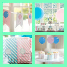 Homewedding Simple Centerpiece Ideas For Parties Images