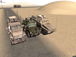 Armor Truck Image - UFO:Aftermath Mod For Men Of War: Assault Squad ... Armored Truck Driver Shoots Wouldbe Robber To Death At Cash Store Bloomington Police Will Purchase Armored Vehicle Over Objections 2018 Ford F250 Super Duty Lifted Truck Road Armor Identity Bumpers Gta Online New Heists Dlc Fully Upgraded Hvy Inkas Superior Apc Amev 4x4 For Sale Vehicles American Trucks Up Giveaway Going On Now Roadarmortruckbumpers Off Heavy Used F700 Diesel Cbs Lenco Bearcat Wikipedia Monster Machines Iss War Jeeps Are Professional Grade Dickie Action Series Green Spills On Highway Freeforall As Passersby