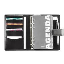 bureau en gros agenda bureau en gros brossard 57 images bureau en gros 28 images