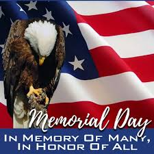 100 4 States Trucks State On Twitter Happy Memorial Day From The Team At